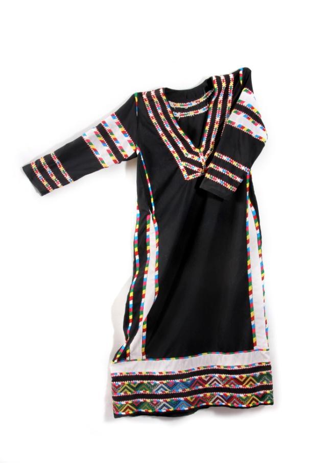D:\WCC_APR\photos\ألبسة ملابس تراثية\ATW46573.jpg